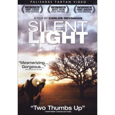Silent Light (Widescreen)