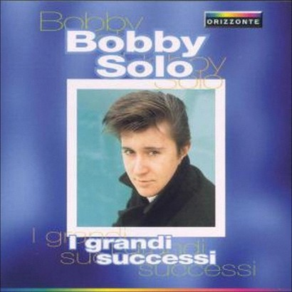 I Grandi Successi (Greatest Hits)