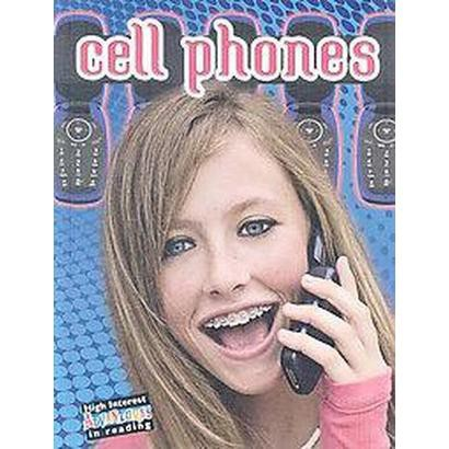 Cell Phones (Hardcover)