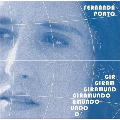 Giramundo