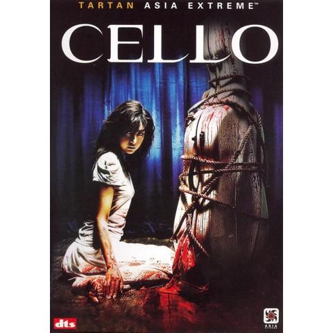 Cello (Widescreen)