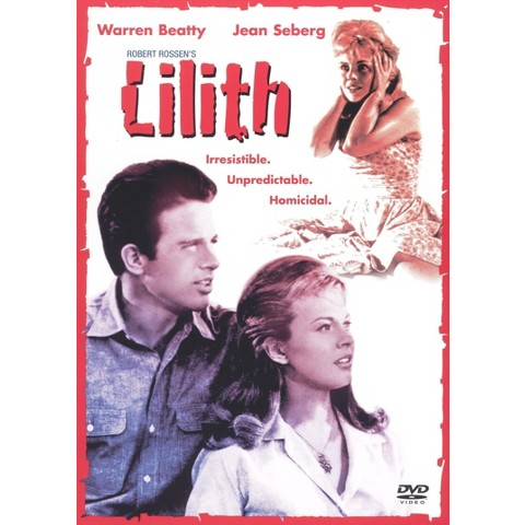 Lilith (R) (Widescreen)