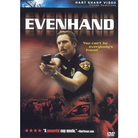 Evenhand (Widescreen)