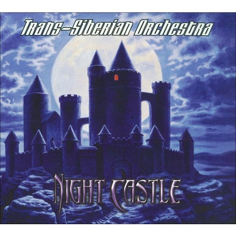 Night Castle
