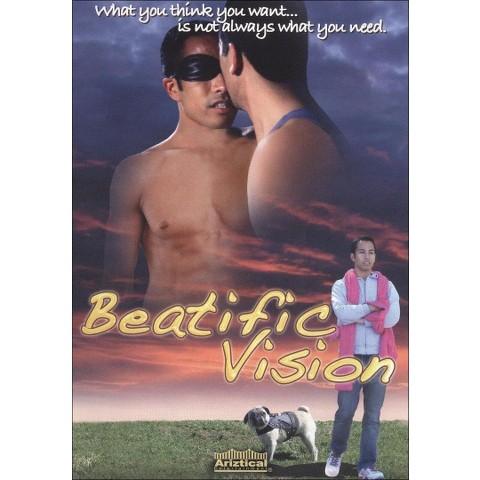 Beatific Vision (Mainstream Art)