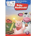 Baby Einstein: Baby MacDonald - A Day on the Farm