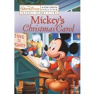 Walt Disney Animation Collection: Classic Short Films, Vol. 7: Mickey's Christmas Carol