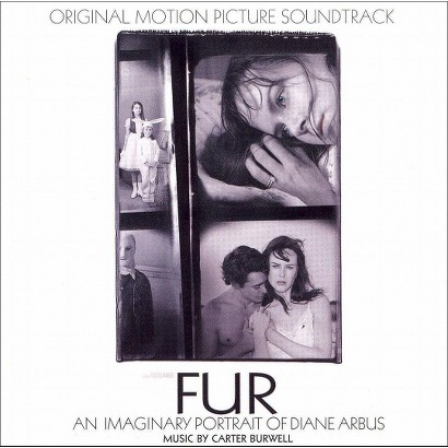 Fur (Original Motion Picture Soundtrack)