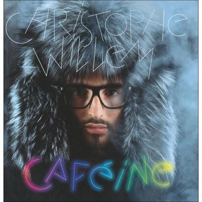 Cafeine (Bonus Tracks)