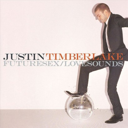 FutureSex/LoveSounds (Clean)