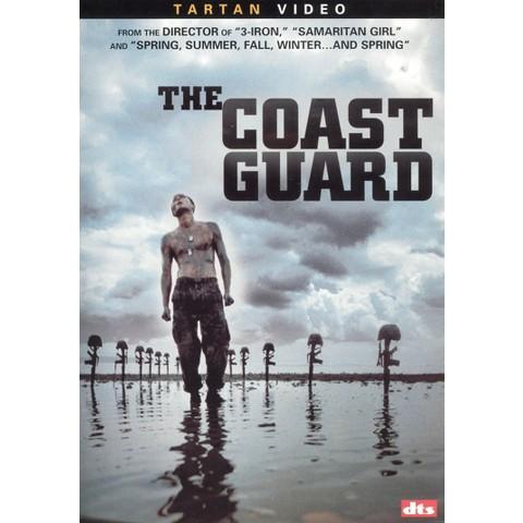 The Coast Guard (Widescreen)