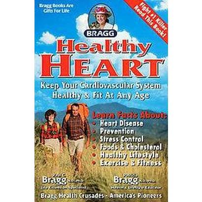 Healthy Heart (Paperback)