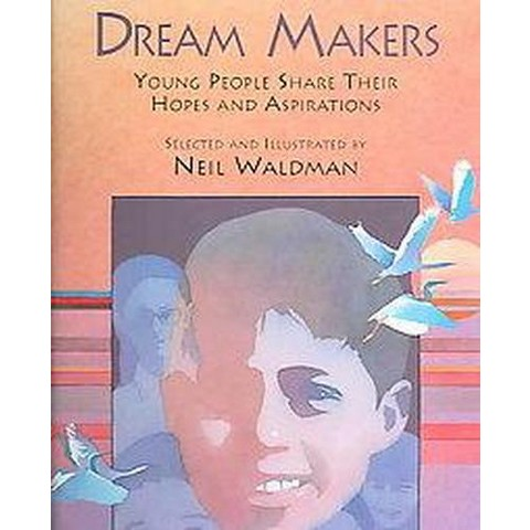 Dream Makers (Hardcover)