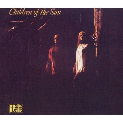 Children of the Sun (Bonus Tracks)