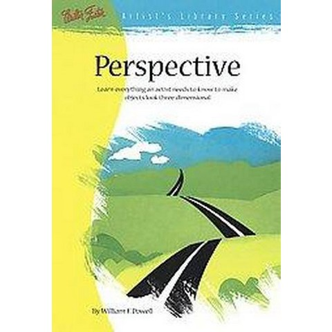 Perspective (Paperback)