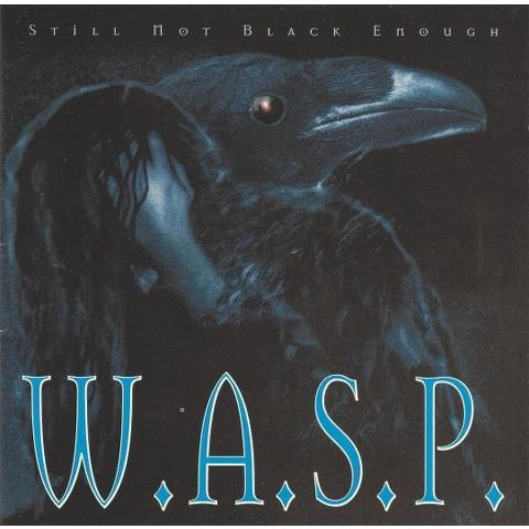 Still Not Black Enough (2001 Reissue) [Explicit Lyrics]