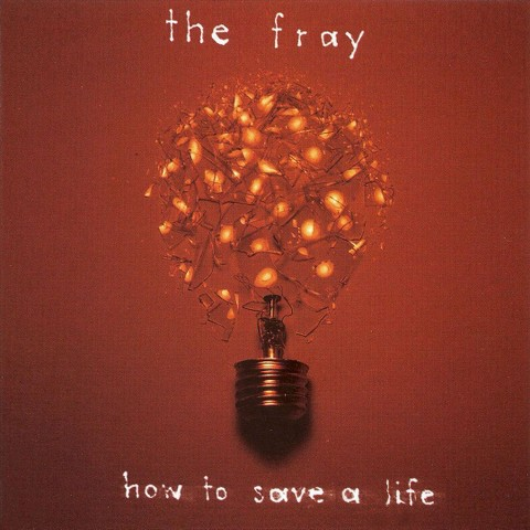 How to Save a Life (CD/DVD) [Explicit Lyrics]