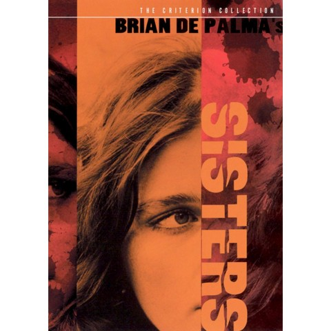 Sisters (Criterion Collection) (R) (Widescreen)