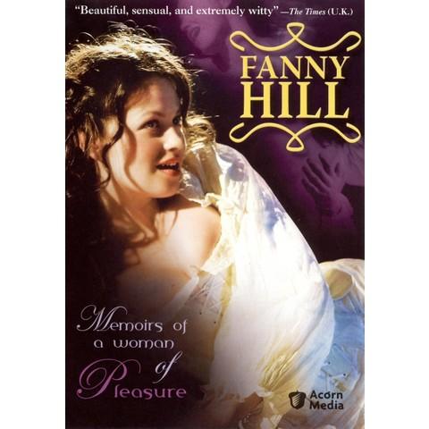 Fanny Hill (Widescreen)