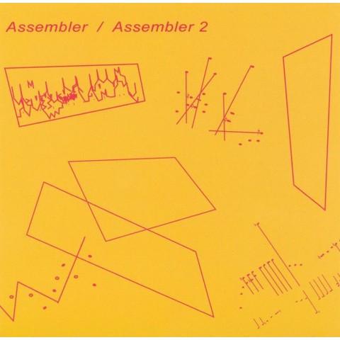 Assembler / Assembler 2