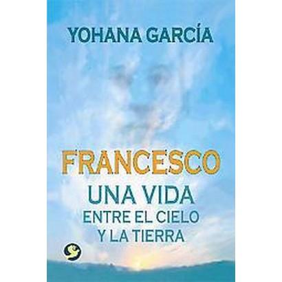 Francesco (Paperback)