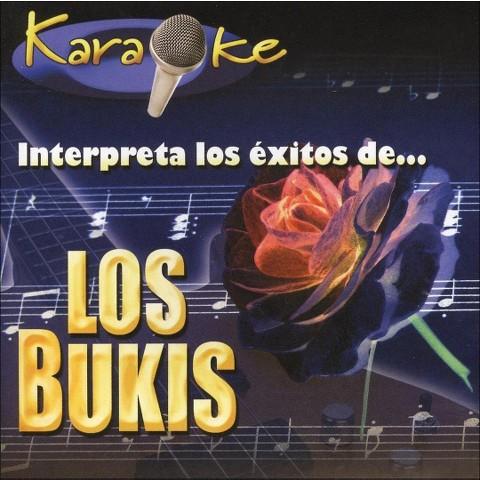 Exitos Karaoke