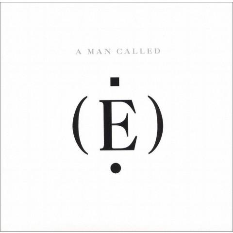 A Man Called (E)
