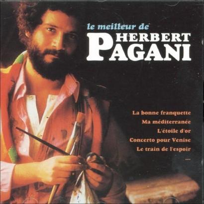 Meilleur de Herbert Pagani
