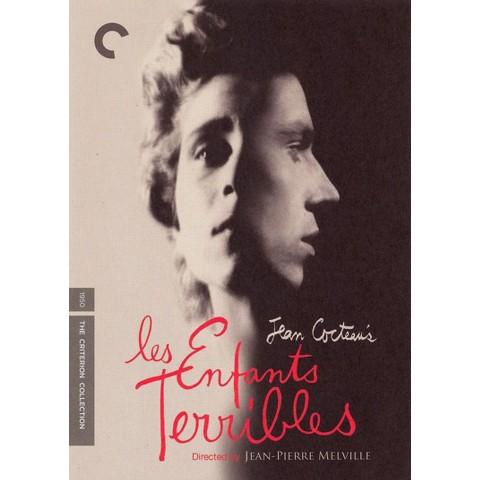 Les Enfants Terribles (Criterion Collection) (R)