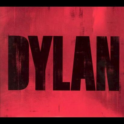 Dylan (2007)