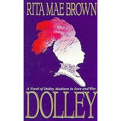 Dolley (Reprint) (Paperback)