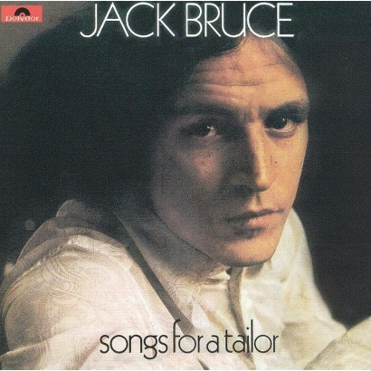 Songs for a Tailor (UK Bonus Tracks)
