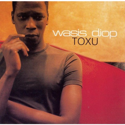 Toxu (Bonus Tracks)