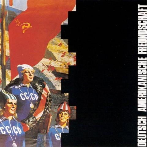 Die Kleinen und die Bösen (Lyrics included with album)
