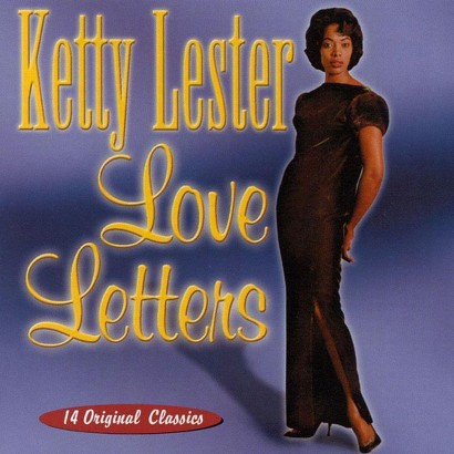 Love Letters (Compilation)