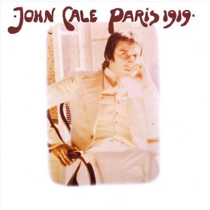 Paris 1919 (Bonus Tracks)