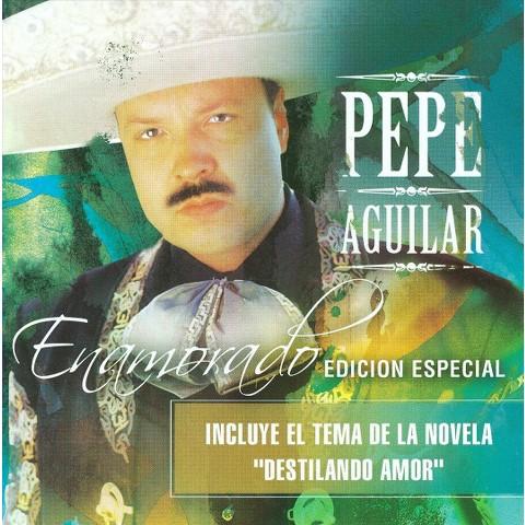Enamorado (Fan Edition)