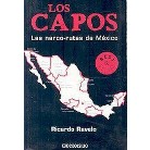 Los capos / The Gangsters (Paperback)