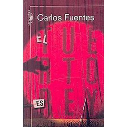 El tuerto es rey / The Half Blinded Man is King (Paperback)