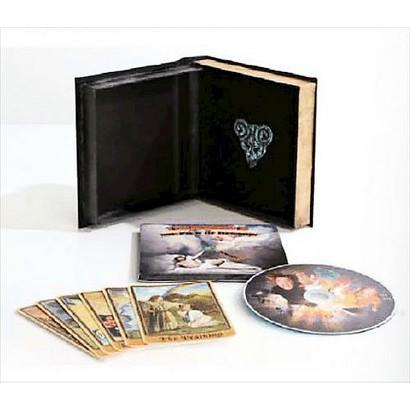 The Pick of Destiny (Deluxe Tarot Card Edition) [Explicit Lyrics]