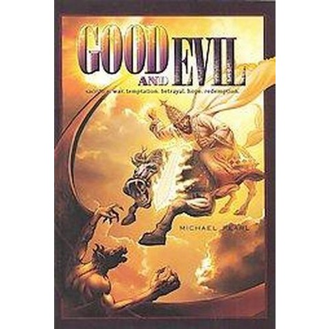 Good and Evil (Paperback)