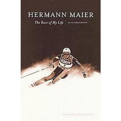 Hermann Maier (Paperback)