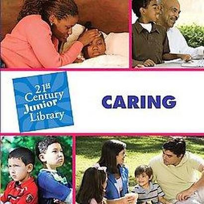 Caring (Hardcover)