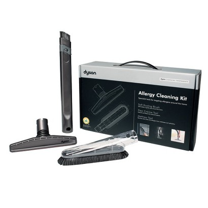 Dyson Asthma & Allergy Cleaning Accessory Kit