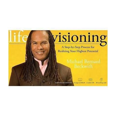 Life Visioning Kit (Workbook) (Mixed media product)