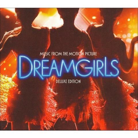 Dreamgirls (Original Soundtrack) (Deluxe Edition)