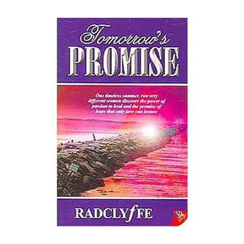 Tomorrow's Promise (Paperback)