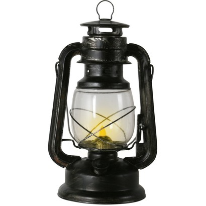 Lantern - Battery Operated w/Sound