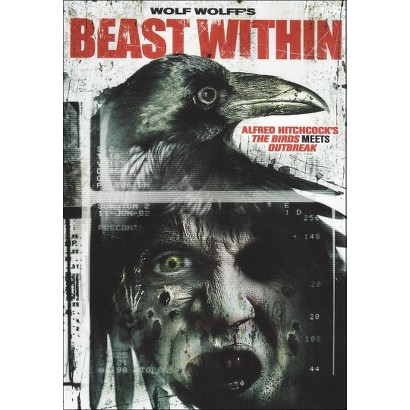 Beast Within (Widescreen)