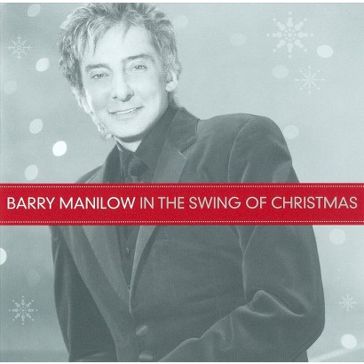 In the Swing of Christmas (Bonus Tracks)